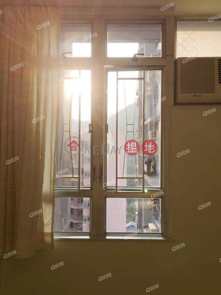 Po Pak House (Block B) Po Ming Court | Middle Residential | Rental Listings HK$ 12,000/ month