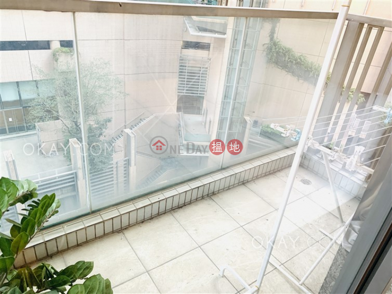 HK$ 10M, Manhattan Avenue Western District Practical 2 bedroom in Sheung Wan   For Sale