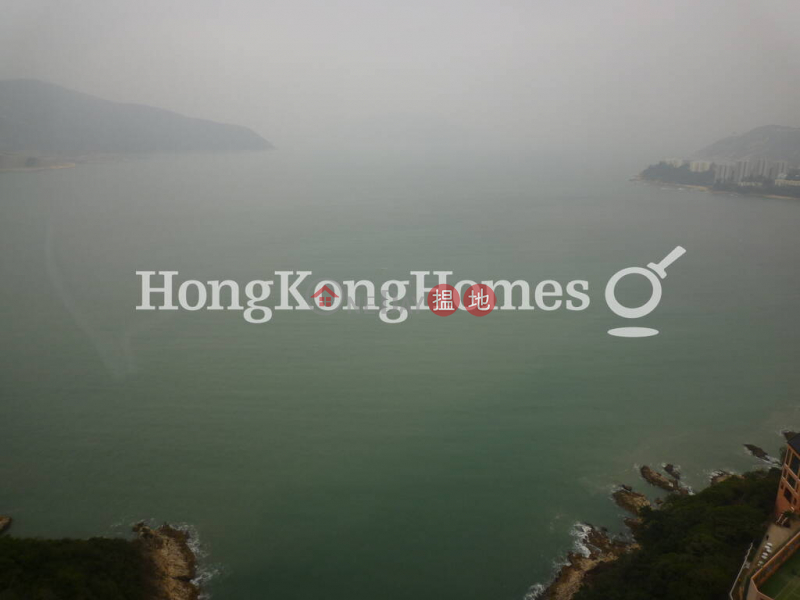 Property Search Hong Kong | OneDay | Residential Rental Listings | 3 Bedroom Family Unit for Rent at Pacific View Block 3