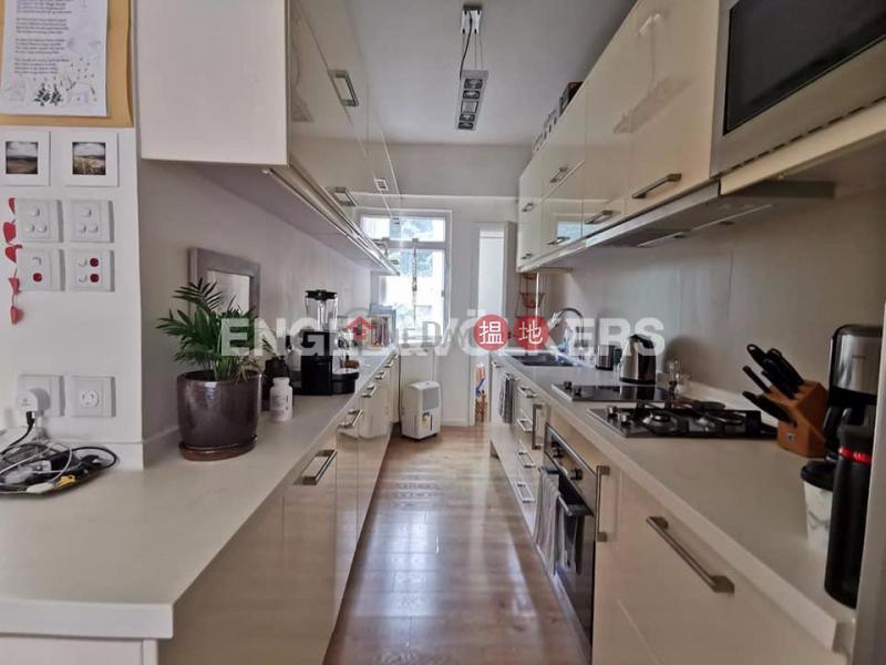 東半山三房兩廳筍盤出售|住宅單位|滿峰台(Monticello)出售樓盤 (EVHK92922)