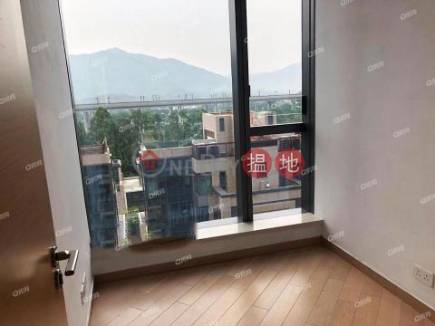 Riva   3 bedroom High Floor Flat for Sale Riva(Riva)Sales Listings (XGXJ580400881)_0