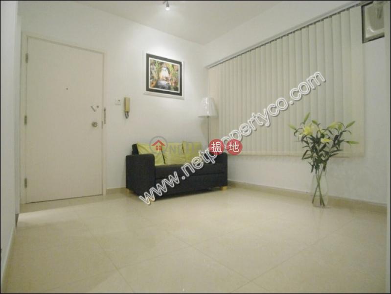 海華苑2座高層-住宅-出售樓盤-HK$ 700萬