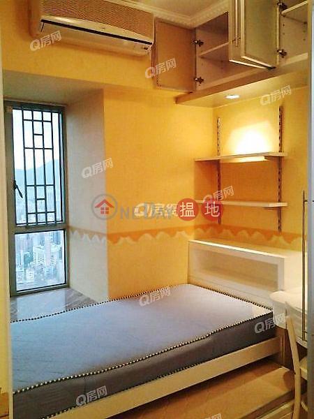 港景峰-高層|住宅出售樓盤HK$ 1,900萬