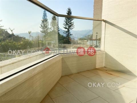 Unique 3 bedroom with balcony & parking | Rental|Belgravia(Belgravia)Rental Listings (OKAY-R26013)_0