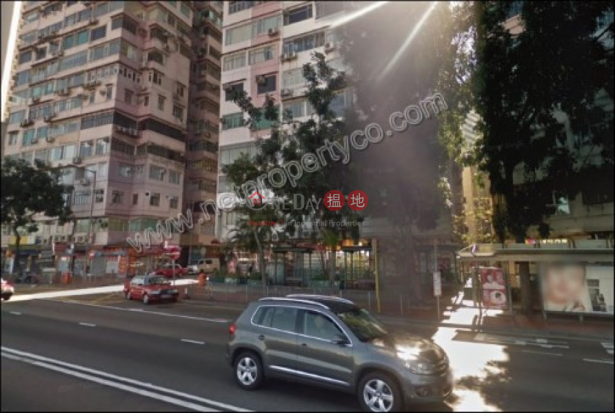 Hoi Deen Court | Ground Floor, Office / Commercial Property, Rental Listings, HK$ 180,000/ month