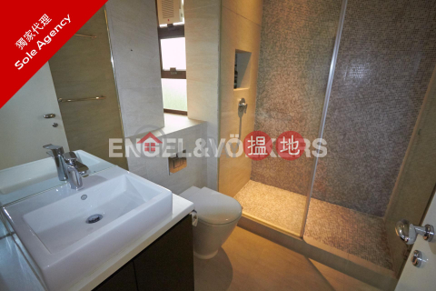 4 Bedroom Luxury Flat for Sale in Stanley|Block C7-C9 Stanley Knoll(Block C7-C9 Stanley Knoll)Sales Listings (EVHK90515)_0