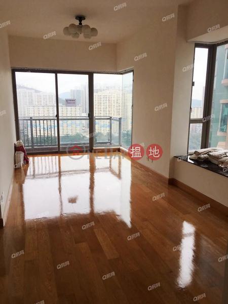 Jadewater | Middle | Residential | Sales Listings | HK$ 11.5M