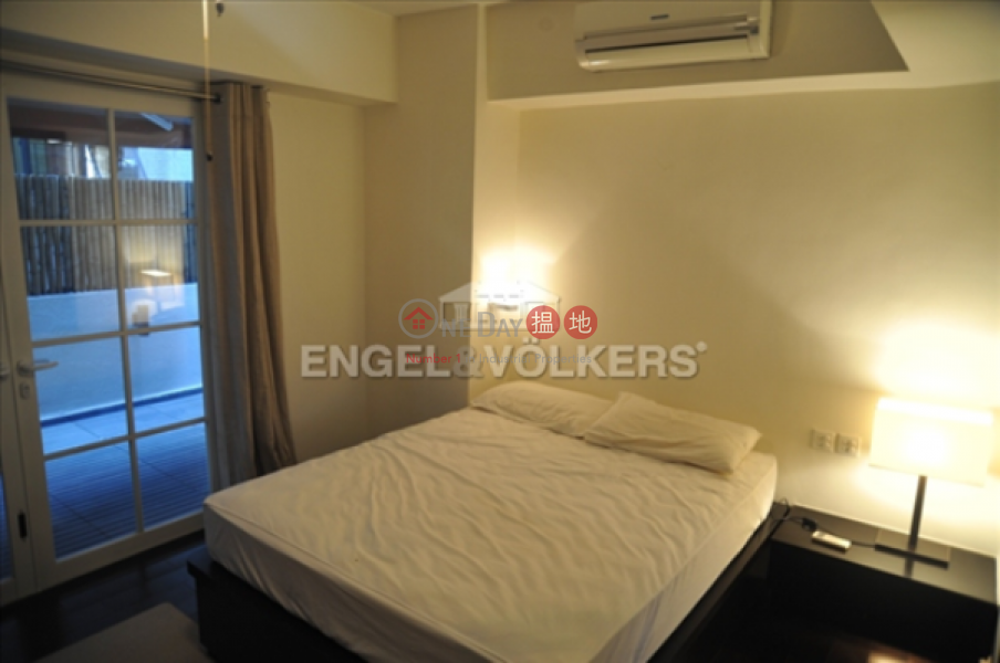 Property Search Hong Kong | OneDay | Residential | Sales Listings 2 Bedroom Flat for Sale in Mid Levels - West