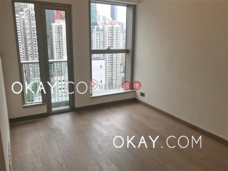 MY CENTRAL|高層|住宅出租樓盤-HK$ 78,000/ 月