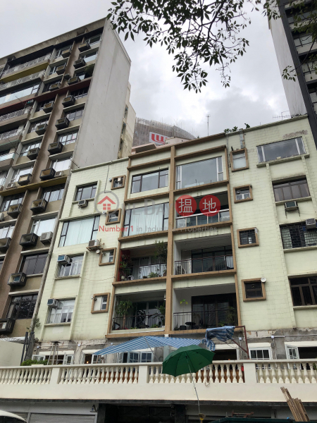 36-36A Kennedy Road (36-36A Kennedy Road) Central|搵地(OneDay)(3)