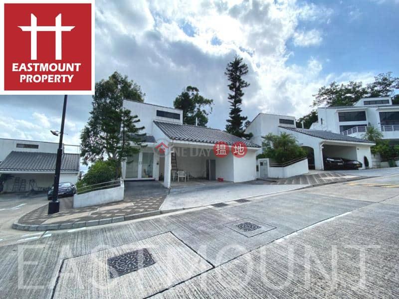 Floral Villas Whole Building | Residential, Rental Listings, HK$ 75,000/ month