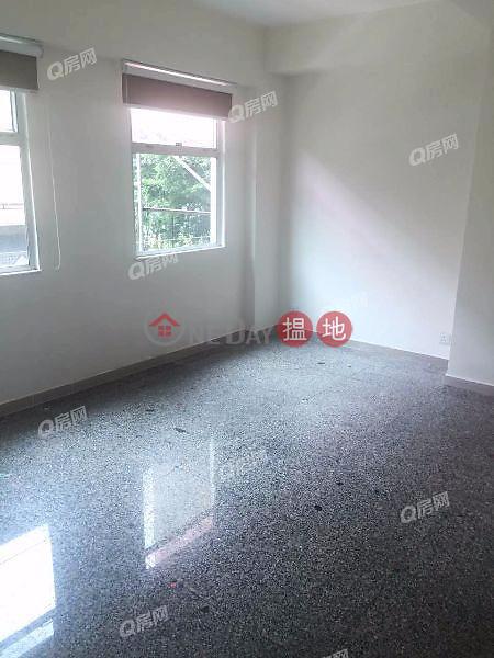 137 Wong Nai Chung Road | 1 bedroom Mid Floor Flat for Sale | 137 Wong Nai Chung Road | Wan Chai District, Hong Kong Sales, HK$ 8M