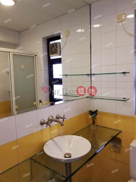 大坑台高層-住宅-出售樓盤 HK$ 1,320萬