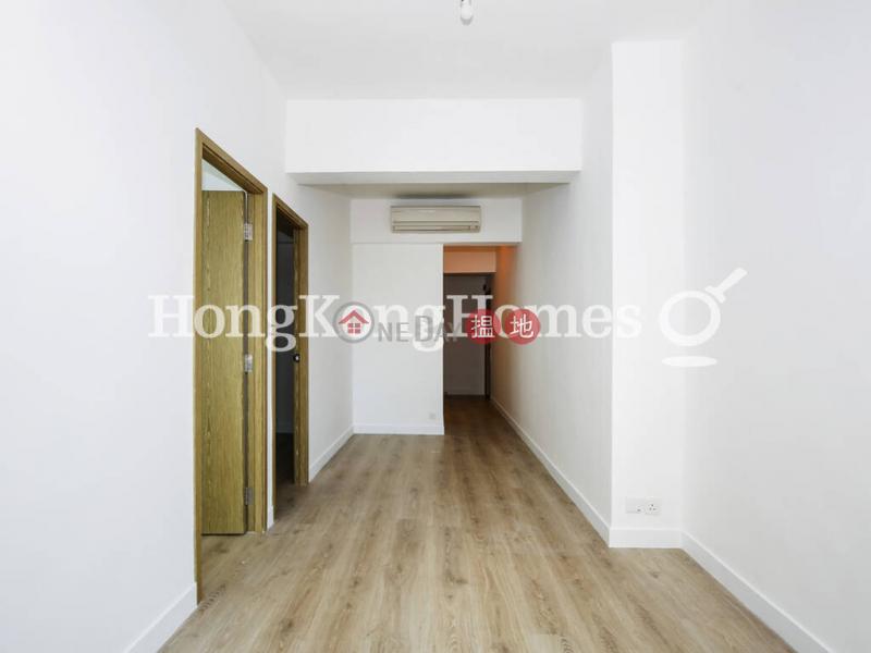 明新大廈兩房一廳單位出租94-96銅鑼灣道   東區-香港出租-HK$ 22,000/ 月