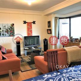 2房2廁,星級會所,連租約發售,連車位《陽明山莊 山景園出售單位》|陽明山莊 山景園(Parkview Club & Suites Hong Kong Parkview)出售樓盤 (OKAY-S3944)_0