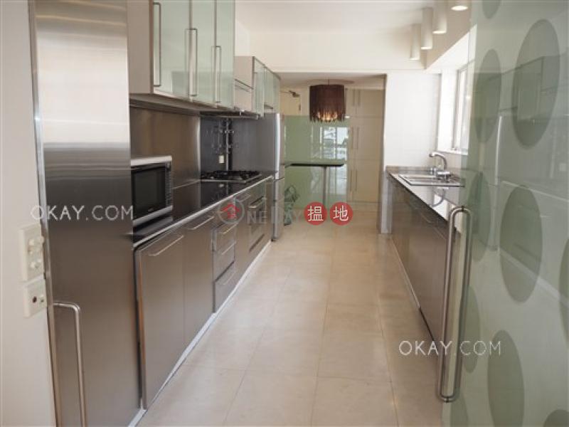 香港搵樓|租樓|二手盤|買樓| 搵地 | 住宅|出租樓盤3房2廁,實用率高,連租約發售,連車位龍景樓出租單位