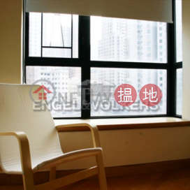 3 Bedroom Family Flat for Sale in Mid Levels West Wilton Place(Wilton Place)Sales Listings (EVHK45038)_0