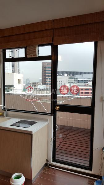 Lok Moon Mansion High, E Unit Residential Rental Listings, HK$ 16,000/ month