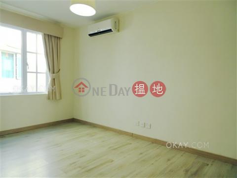 4房3廁,連車位,露台,獨立屋《Lung Mei Village出租單位》|龍尾(Lung Mei Village)出租樓盤 (OKAY-R293640)_0