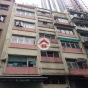 新村街37號 (37 Sun Chun Street) 灣仔新村街37號|- 搵地(OneDay)(3)