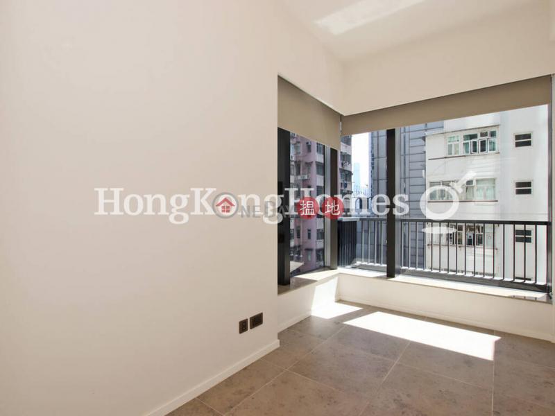 HK$ 24,000/ 月瑧璈-西區瑧璈兩房一廳單位出租
