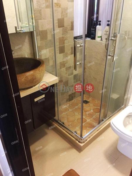 HK$ 17,000/ 月杜智臺灣仔區交通方便,核心地段,旺中帶靜《杜智臺租盤》