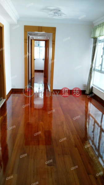 Nan Fung Sun Chuen Block 8   3 bedroom Flat for Rent   Nan Fung Sun Chuen Block 8 南豐新邨8座 Rental Listings