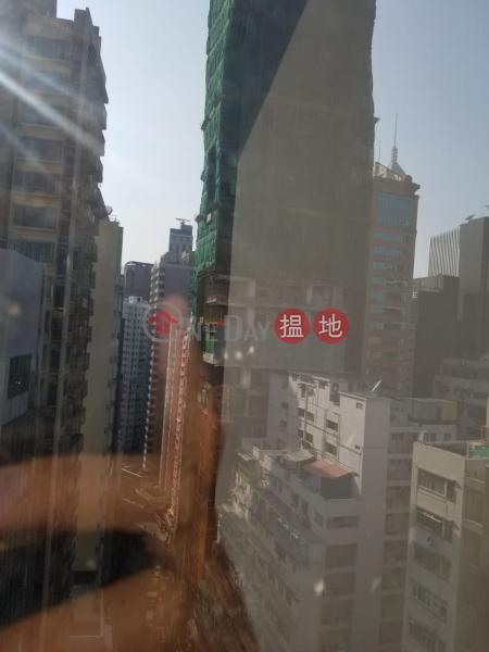 電話: 987552385-9摩理臣山道 | 灣仔區-香港出租-HK$ 22,854/ 月