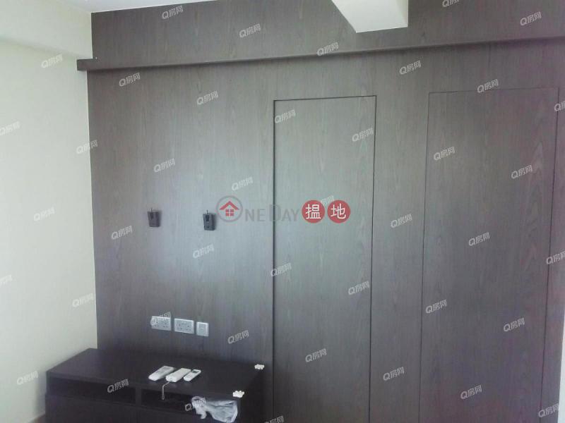 好順景大廈 中層 住宅出售樓盤 HK$ 550萬