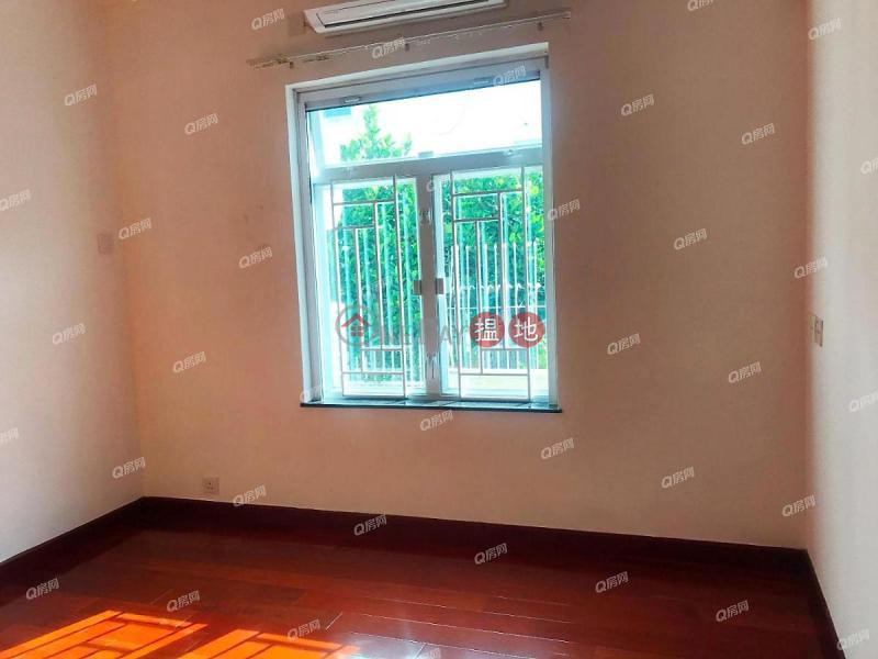 Las Pinadas | 3 bedroom High Floor Flat for Sale | Las Pinadas 松濤苑 Sales Listings