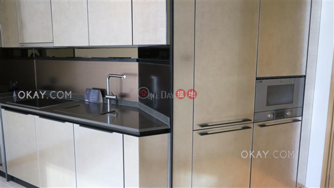 海璇-中層-住宅-出租樓盤-HK$ 25,000/ 月