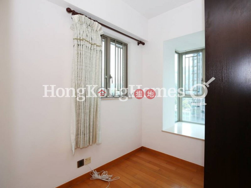 Property Search Hong Kong   OneDay   Residential Sales Listings   2 Bedroom Unit at The Zenith Phase 1, Block 1   For Sale
