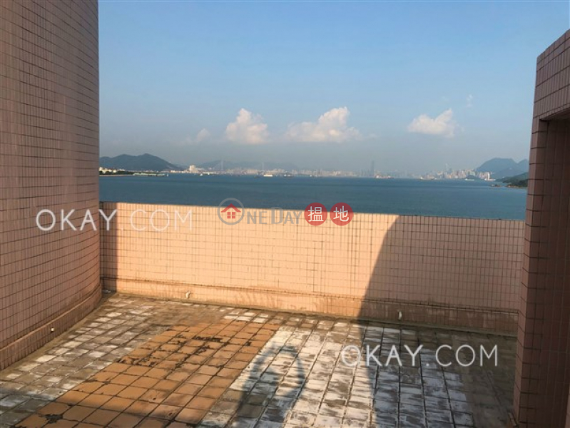 Discovery Bay, Phase 4 Peninsula Vl Coastline, 46 Discovery Road High, Residential, Sales Listings, HK$ 27.9M