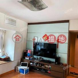 Flourish Court | 3 bedroom Low Floor Flat for Sale