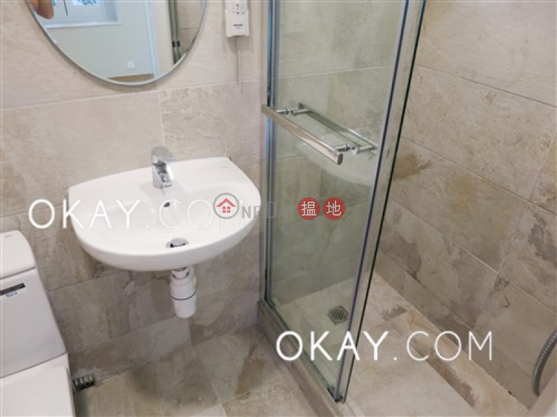 Property Search Hong Kong | OneDay | Residential, Sales Listings | Lovely 1 bedroom with terrace | For Sale