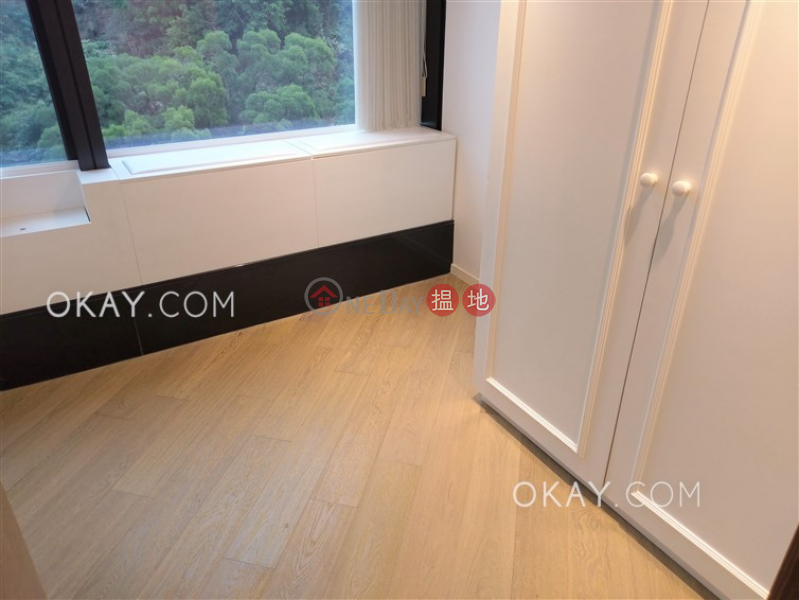 Property Search Hong Kong | OneDay | Residential Rental Listings | Nicely kept 1 bedroom with balcony | Rental