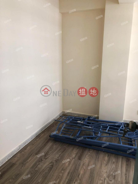 Property Search Hong Kong | OneDay | Residential Rental Listings | Hang Yue Building | 2 bedroom High Floor Flat for Rent