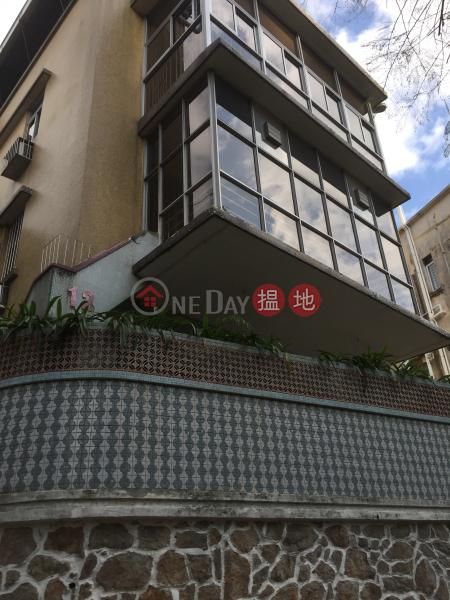 鍾山臺12號 (12 Chung Shan Terrace) 荔枝角|搵地(OneDay)(3)