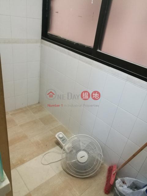 Phoenix Court|Wan Chai DistrictPhoenix Court(Phoenix Court)Rental Listings (SAMNG-4736757943)_0