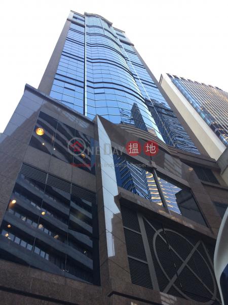 皇后大道中168號 (168 Queen\'s Road Central) 中環|搵地(OneDay)(1)