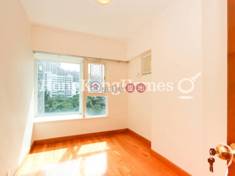寶馬山花園三房兩廳單位出租-1寶馬山道 | 東區香港出租|HK$ 40,000/ 月