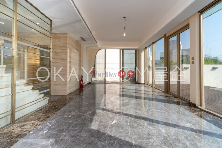 The Green, Unknown, Residential Rental Listings, HK$ 276,900/ month