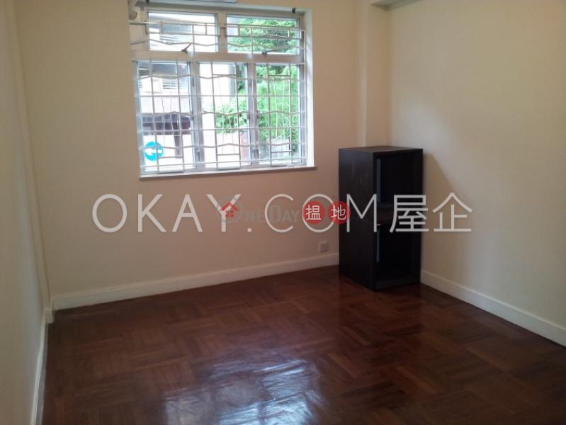 寶雲道6B-6E號低層住宅|出租樓盤-HK$ 43,000/ 月