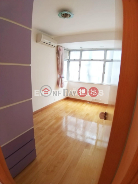 The Fortune Gardens, Please Select Residential Rental Listings HK$ 43,800/ month