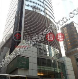 萬宜大廈|中區萬宜大廈(Man Yee Building)出租樓盤 (A044478)_3
