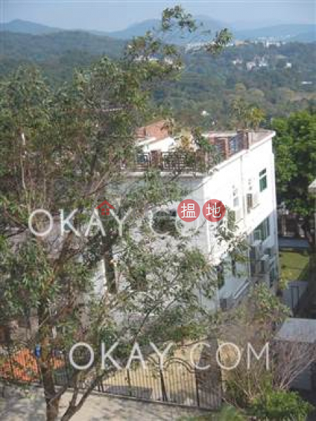 Gorgeous house with sea views, rooftop & terrace | For Sale Po Lo Che | Sai Kung, Hong Kong, Sales, HK$ 25M