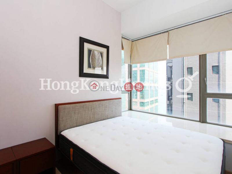 HK$ 14M, SOHO 189   Western District   2 Bedroom Unit at SOHO 189   For Sale