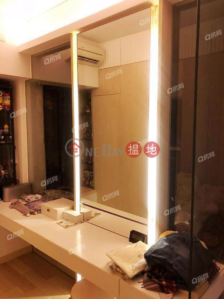 Property Search Hong Kong | OneDay | Residential | Sales Listings, The Latitude | 3 bedroom Mid Floor Flat for Sale