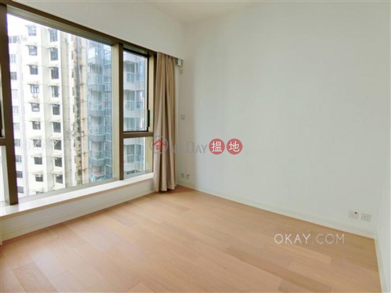 Kensington Hill Low Residential, Sales Listings, HK$ 24.8M