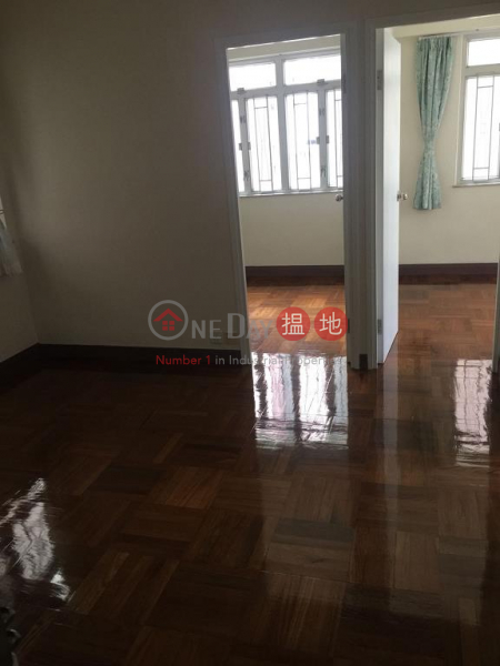 Property Search Hong Kong | OneDay | Residential Rental Listings, Flat for Rent in Johnston Court, Wan Chai